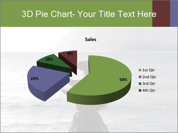 0000083688 PowerPoint Templates - Slide 35