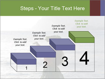 0000083688 PowerPoint Templates - Slide 64