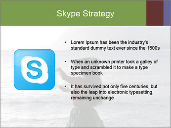 0000083688 PowerPoint Templates - Slide 8