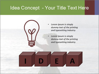 0000083688 PowerPoint Templates - Slide 80