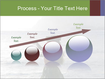 0000083688 PowerPoint Templates - Slide 87
