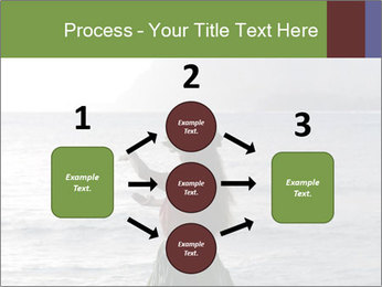 0000083688 PowerPoint Templates - Slide 92