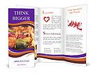 0000083689 Brochure Template