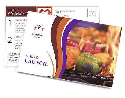 0000083689 Postcard Template