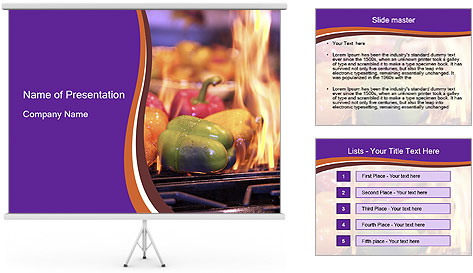 0000083689 PowerPoint Template