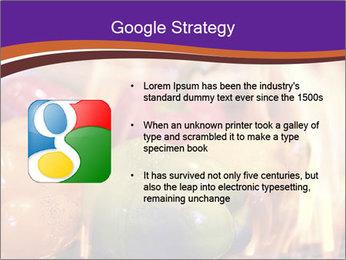 0000083689 PowerPoint Templates - Slide 10