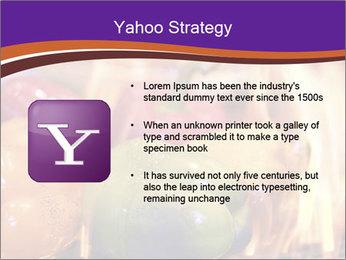 0000083689 PowerPoint Templates - Slide 11