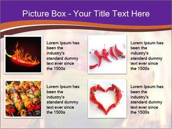 0000083689 PowerPoint Templates - Slide 14