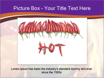 0000083689 PowerPoint Template - Slide 15