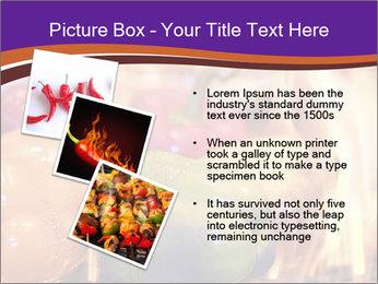 0000083689 PowerPoint Templates - Slide 17