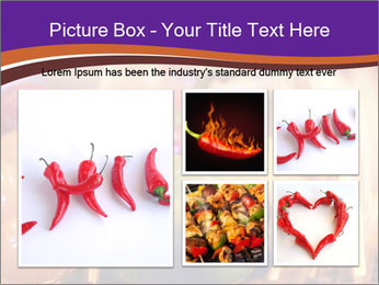 0000083689 PowerPoint Template - Slide 19
