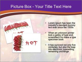 0000083689 PowerPoint Templates - Slide 20