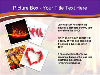 0000083689 PowerPoint Template - Slide 23