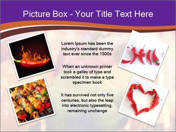 0000083689 PowerPoint Templates - Slide 24