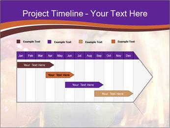 0000083689 PowerPoint Template - Slide 25