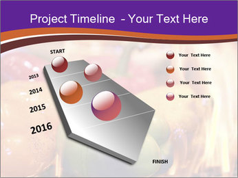 0000083689 PowerPoint Template - Slide 26