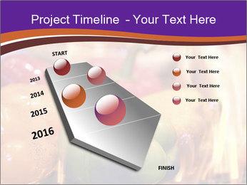 0000083689 PowerPoint Templates - Slide 26