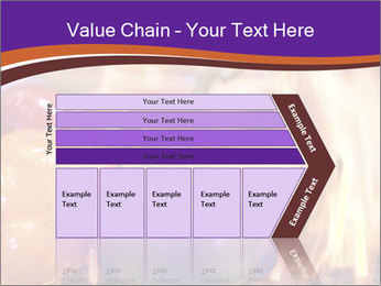 0000083689 PowerPoint Templates - Slide 27