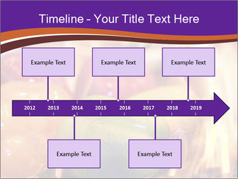 0000083689 PowerPoint Template - Slide 28