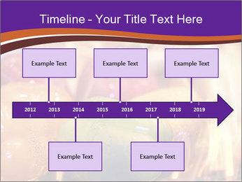 0000083689 PowerPoint Templates - Slide 28