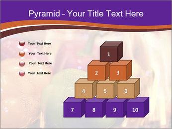 0000083689 PowerPoint Templates - Slide 31