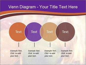 0000083689 PowerPoint Templates - Slide 32