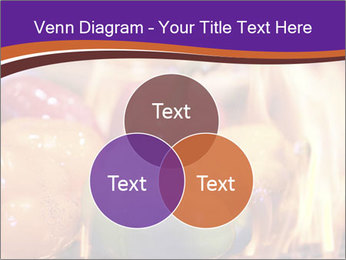 0000083689 PowerPoint Template - Slide 33