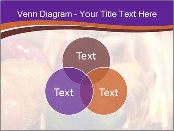0000083689 PowerPoint Templates - Slide 33