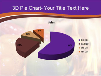 0000083689 PowerPoint Template - Slide 35