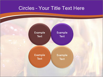 0000083689 PowerPoint Templates - Slide 38