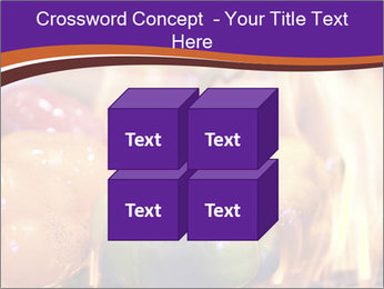 0000083689 PowerPoint Templates - Slide 39