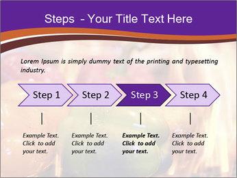 0000083689 PowerPoint Templates - Slide 4