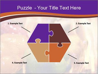 0000083689 PowerPoint Templates - Slide 40