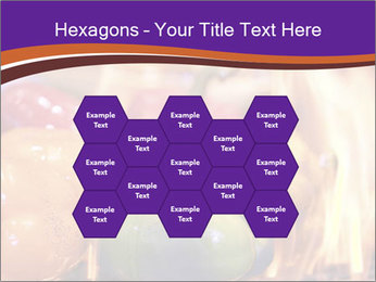 0000083689 PowerPoint Templates - Slide 44