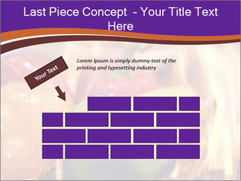 0000083689 PowerPoint Template - Slide 46