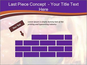 0000083689 PowerPoint Templates - Slide 46