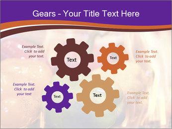 0000083689 PowerPoint Templates - Slide 47