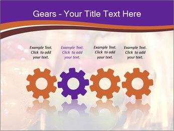 0000083689 PowerPoint Templates - Slide 48