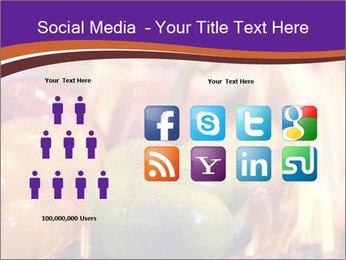 0000083689 PowerPoint Templates - Slide 5