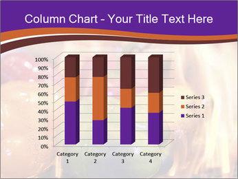 0000083689 PowerPoint Templates - Slide 50