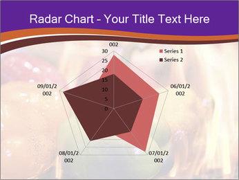 0000083689 PowerPoint Templates - Slide 51