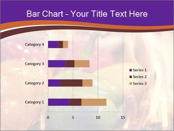0000083689 PowerPoint Templates - Slide 52