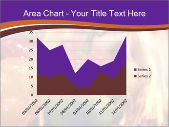 0000083689 PowerPoint Templates - Slide 53