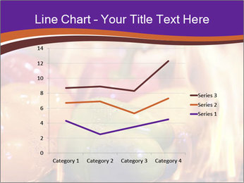 0000083689 PowerPoint Templates - Slide 54