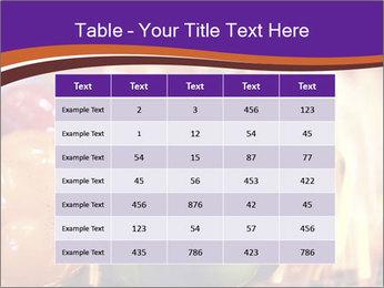 0000083689 PowerPoint Templates - Slide 55