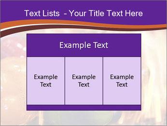 0000083689 PowerPoint Templates - Slide 59