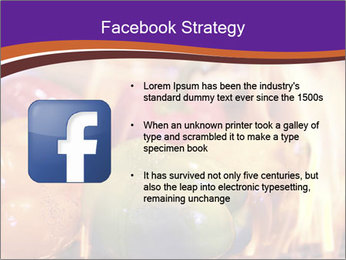 0000083689 PowerPoint Templates - Slide 6