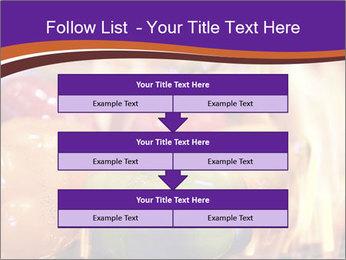 0000083689 PowerPoint Templates - Slide 60