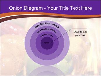 0000083689 PowerPoint Templates - Slide 61