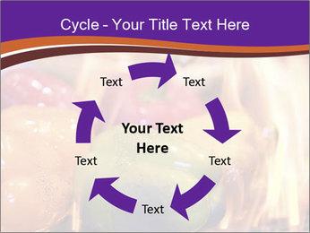 0000083689 PowerPoint Templates - Slide 62